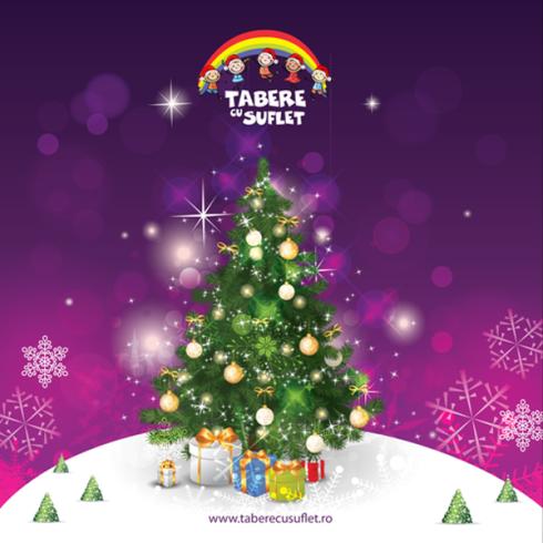 TabereCuSuflet2014